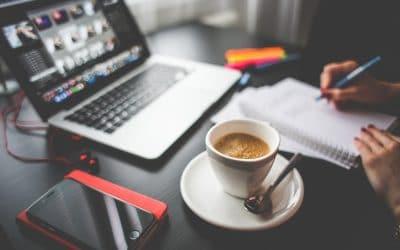 Increasing Traffic To Your Blog