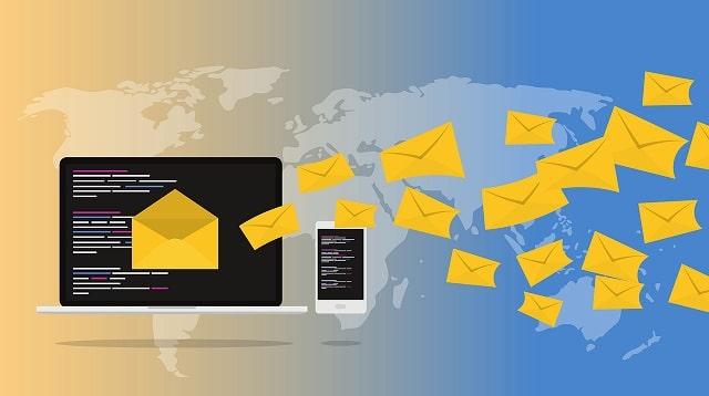 Email Marketing Tactics