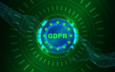 3 Reasons to Comply with the GDPR