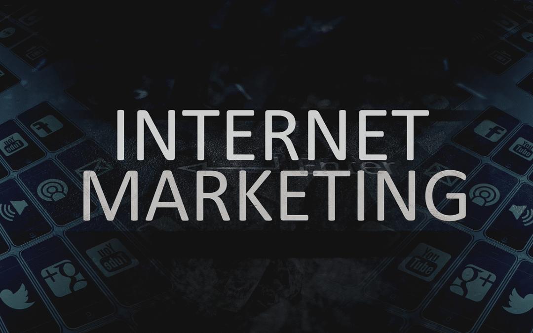 Ways to Get Free Marketing Exposure